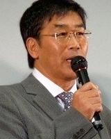 Setsurō Wakamatsu