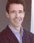 Miles Chapin