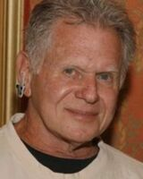 Allen Danziger