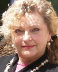 Ingrid De Vos