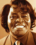 James Brown (II)