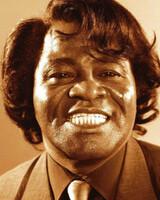 James Brown (II)