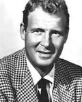 Charles Drake