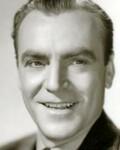 Richard Lane