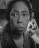Eiko Miyoshi