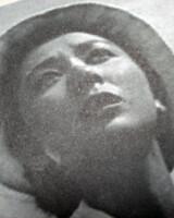Yumeji Tsukioka
