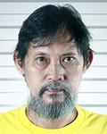 Raul Morit