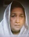 Dina Pathak