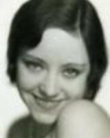 Joan Peers