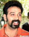 J. Chakravarthi