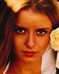 Brigitte Petronio