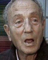 Manuel Bronchud