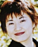 Chie Kôjiro