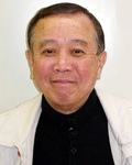 Hiroshi Ôtake