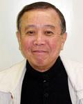 Hiroshi Ōtake