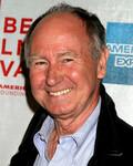 Bill Raymond