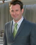 Robert Bagnell