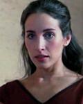 Andrea Marcovicci