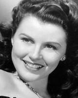 Vivian Austin