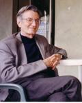 Carlo Lizzani