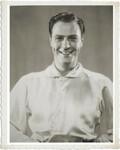 Clark Williams