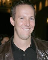 Matt Winston
