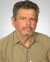 Laszlo Szabo