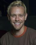 Adam Pascal