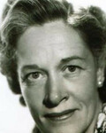 Anne Revere