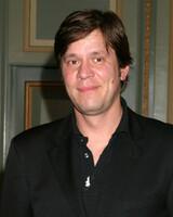 Carlos Jacott