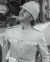 Robert Coote
