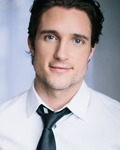 Ryan Bruce