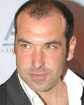 Rick Hoffman