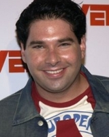 Joel Michaely