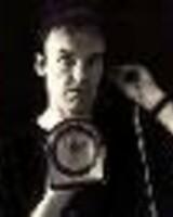 Jonathan Gems