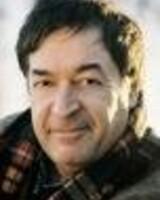 Ron Maxwell