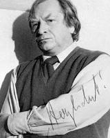 Willy Semmelrogge