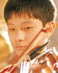 Yun Tang