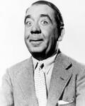 Herbert Mundin