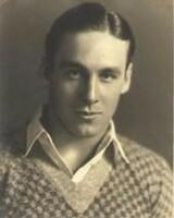 George O'Brien