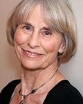 Christine Bartlett