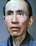 Yoshi Kato