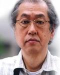 Shiro Kishibe