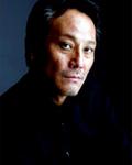 Daisuke Ryu
