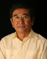 Kōji Ishizaka