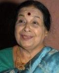 Kishori Balal