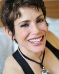 Stacey Nelkin