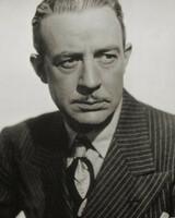 Lester Matthews