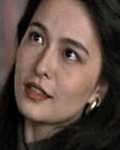Aya Takanashi