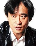 Toshi Shioya